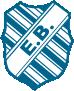 Eskilstrup Boldklub Logo
