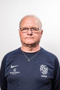Jørgen Hermann